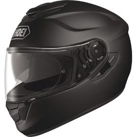 Shoei Cruiser & Harley Helmets