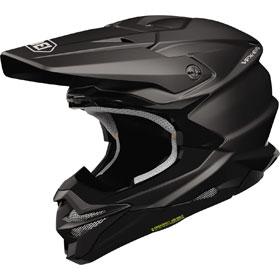 Shoei Dirt Bike & Motocross Helmets