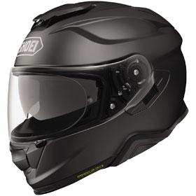 Shoei GT-Air 2 Helmets