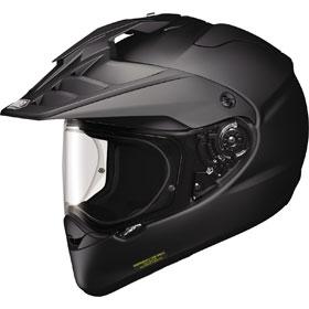 Shoei Hornet X2 Dual Sport Helmets