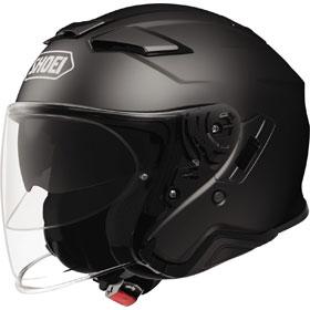 Shoei J-Cruise II Open Face Helmet