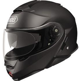 Shoei Neotec 2 Modular Helmet