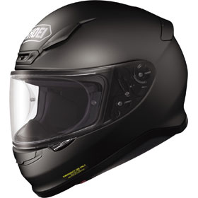Shoei RF-1200 Motorcycle Helmets