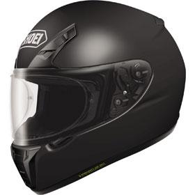 Shoei RF-SR Motorcycle Helmets