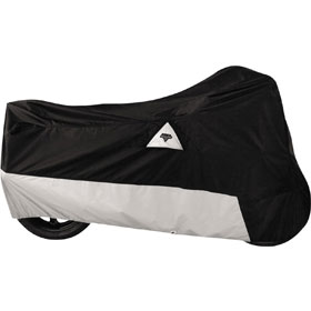 Sportbike Protection Covers