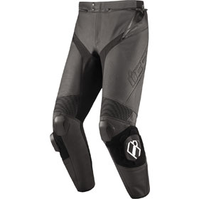 Sportbike Riding Pants