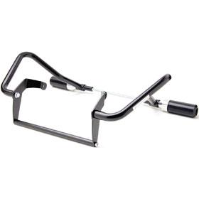 Sportbike Bike Protection