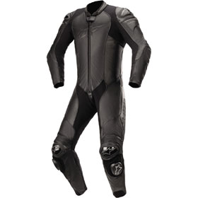 Sportbike Track Race Suits