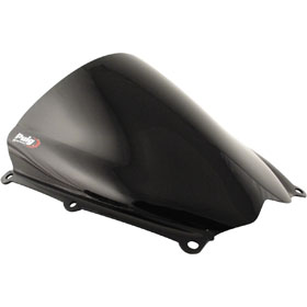 Sportbike Windscreens
