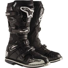 UTV Boots