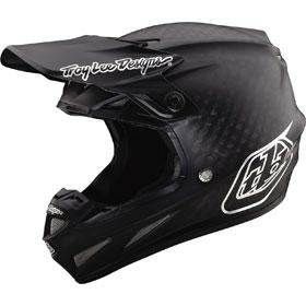 UTV Helmets