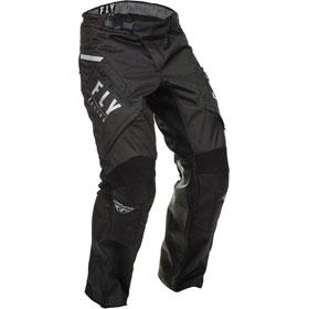 UTV Riding Pants