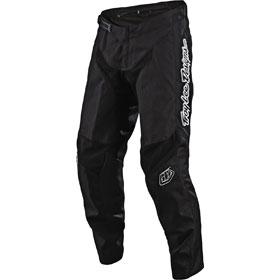 Youth Dirt Bike Pants