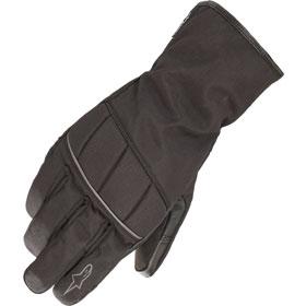 Winter Riding Gloves