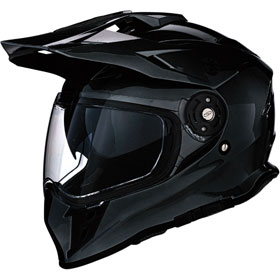 Adventure Motorcycle Helmets