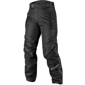 All-Weather Pants