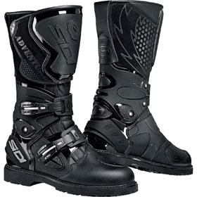 Closeout Boots & Riding Shoes