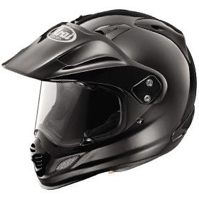 Closeout Dual Sport Helmets