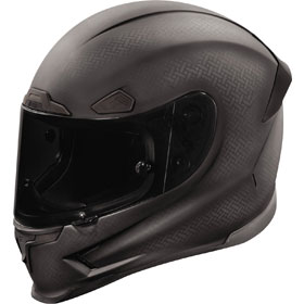 Closeout Full Face Helmets