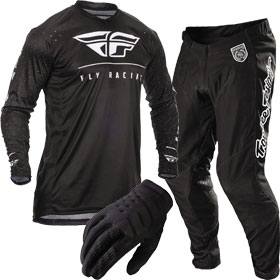 Closeout Riding Gear