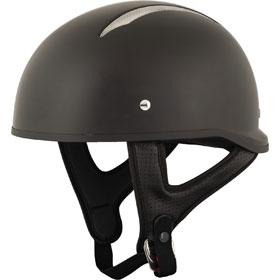Closeout Half Helmets