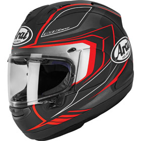 Closeout Motorcycle Helmets