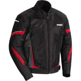 Closeout Motorcycle Jackets