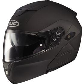 Closeout Modular Helmets