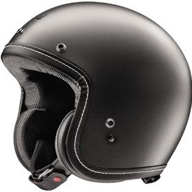 Closeout Open Face Helmets