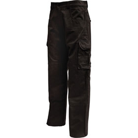 Closeout Motorcycle Pants