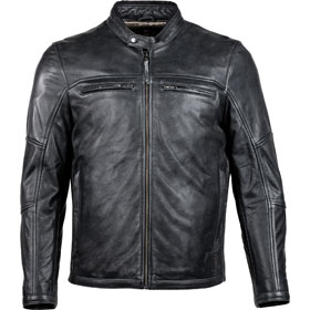 V-Twin & Cruiser Jackets