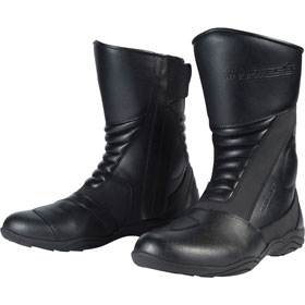 Motorcycle Waterproof Riding Boots