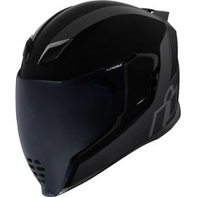 Sportbike Motorcycle Helmets