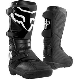 Dirt Bike & Motocross Boots