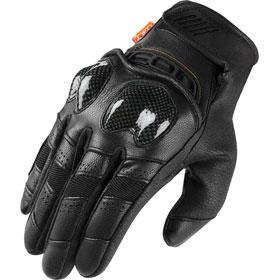 Short Cuff Gloves