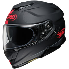 Race Motorcycle Helmets