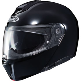 Touring Motorcycle Helmets