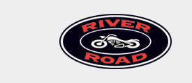 River Road Jackets