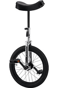 Torker-Unistar-CX-Unicycle-139-154225