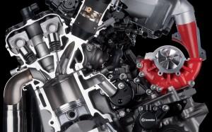 HR2-engine-cutaway
