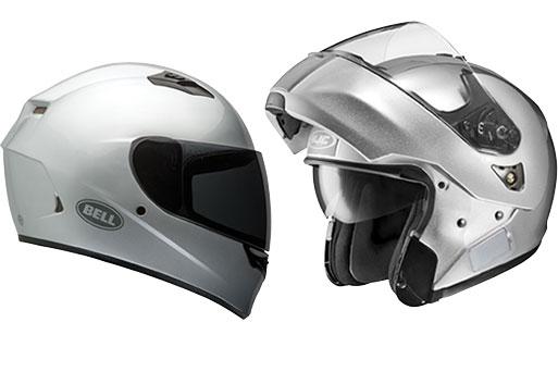 Modular vs Full-Face Helmets