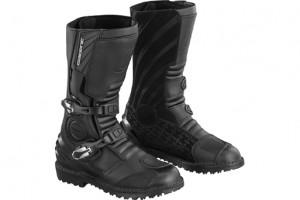 Gaerne G Midland Boots