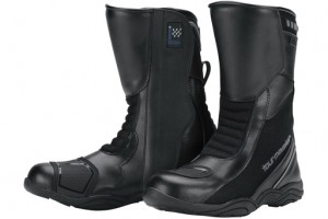 Tour Master Solution Air Waterproof Boots