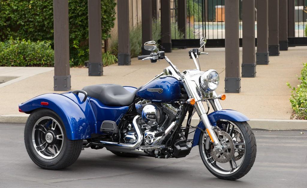 Harley-Davidson-Freewheeler-47105