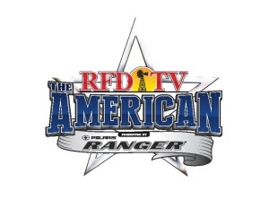 2017_THEAMERICAN_LOGO-page-001