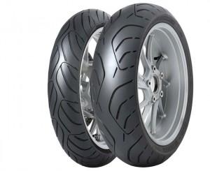 Dunlop-Roadsmart-3-C-770x630