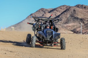 SkyRunner Off-road Aircraft_Compressed