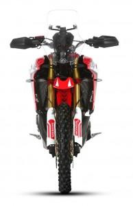 Honda-Africa-Twin-Rally-2