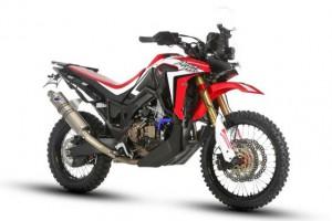 Honda-Africa-Twin-Rally-561x374 - Copy