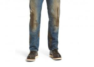 nordstrom jeans5
